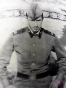 1982-49.jpg