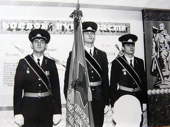 1982-51.jpg