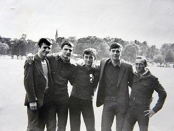1982-56.jpg