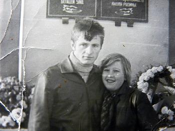 1982-57.jpg