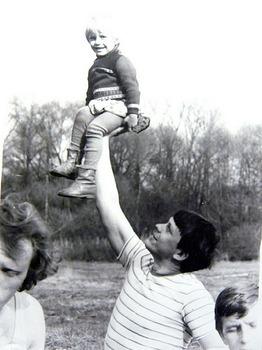 1982-58.jpg