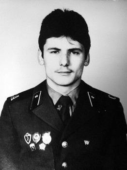 1982-85.jpg