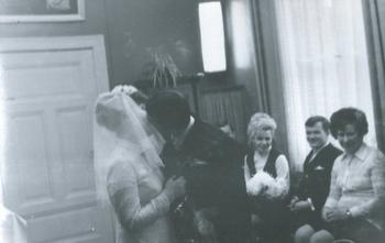 1962-1972-105.jpg