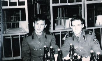 1962-1972-106.jpg