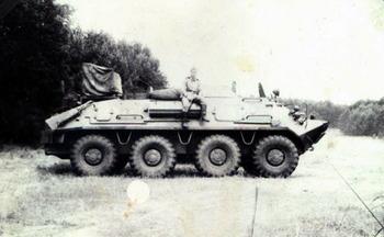 1983-5.jpg