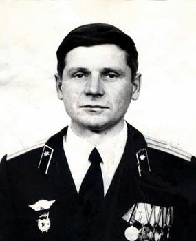 1983-7.jpg