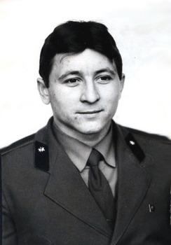 1983-8.jpg