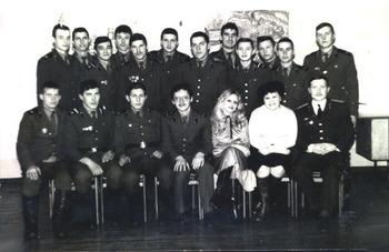 1983-9.jpg