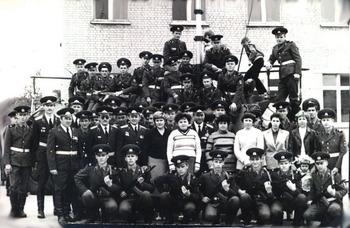 1983-10.jpg