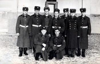 1983-13.jpg