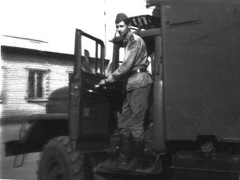 1983-34.jpg