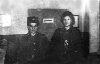 1983-35.jpg