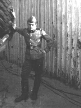 1983-44.jpg
