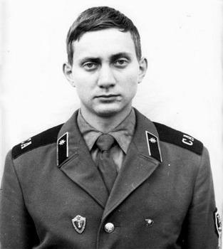 1983-49.jpg