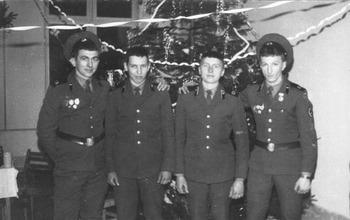 1983-51.jpg