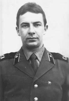 1983-52.jpg
