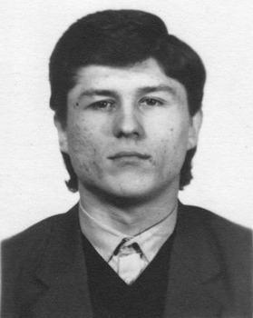 1983-65.jpg