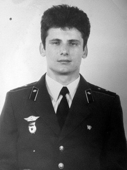 1983-75.jpg