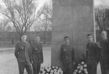 1962-1972-114.jpg