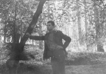 1962-1972-115.jpg