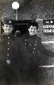 1983-99.jpg