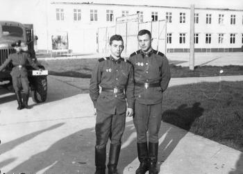 1962-1972-116.jpg