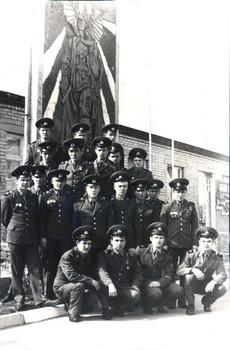 1984-5.jpg
