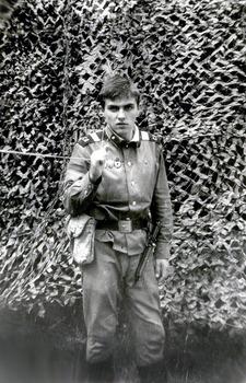 1984-11.jpg