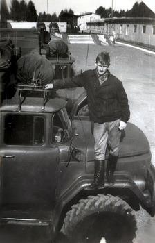 1984-14.jpg