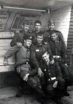 1984-17.jpg