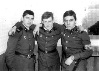 1984-18.jpg