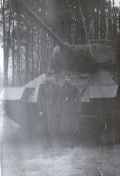 1962-1972-120.jpg