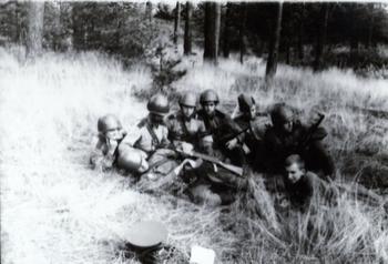 1962-1972-121.jpg