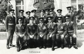1985-5.jpg