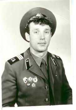 1985-8.jpg