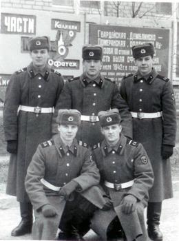 1985-13.jpg