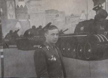 1962-1972-122.jpg