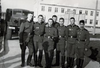 1962-1972-123.jpg
