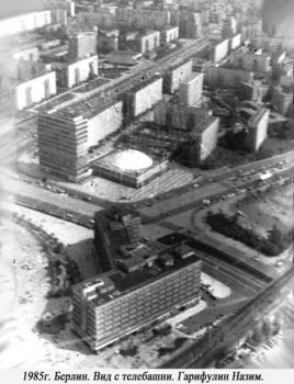 1985-29.jpg