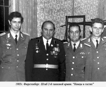 1985-35.jpg