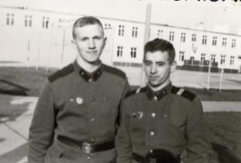 1962-1972-125.jpg