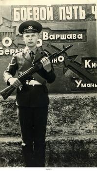 1985-52.jpg