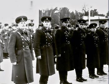 1986-1.jpg