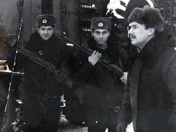 1986-8.jpg