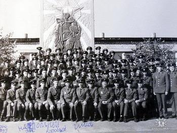 1986-9.jpg