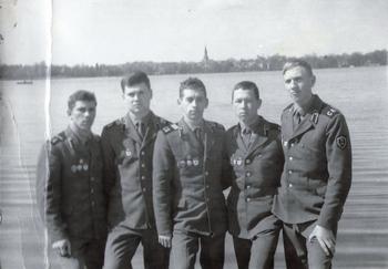 1962-1972-127.jpg