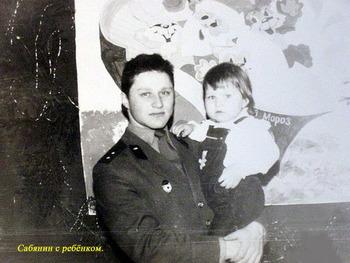 1986-26.jpg