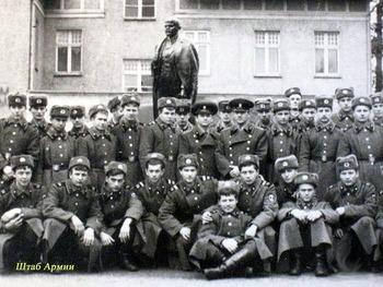 1986-31.jpg