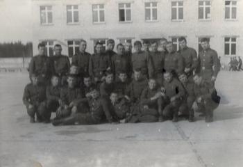 1962-1972-129.jpg