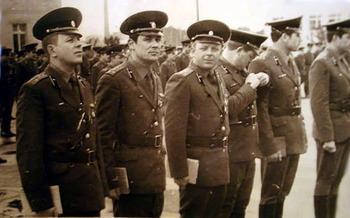 1986-32.jpg